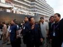 Virus corona - Covid-19: Lấy lòng Trung Quốc, Hun Sen muốn chứng tỏ không sợ dịch bệnh