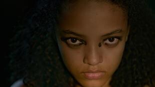 """Ceniza negra"" es el primer largometraje de la costarricense Sofía Quirós."