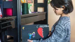 Более трети шестимилионного населения Кыргызстана — дети, из них 800 000 живут в бедности