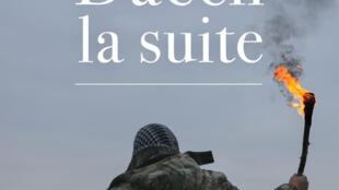 «Daech, la suite», de Sébastien Boussois.