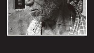 """Capa do livro """"Sertão"""" lançado pela editora Actes Sud na França."""