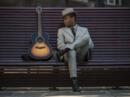 «Salone», le nouvel album de Bai Kamara, un retour aux sources