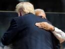 L'Inde: l'autre guerre commerciale de Donald Trump