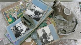 Поданным Всемирной организации здравоохранения, жертвами аварии на Чернобыльской АЭС стали около четырех тысяч человек.