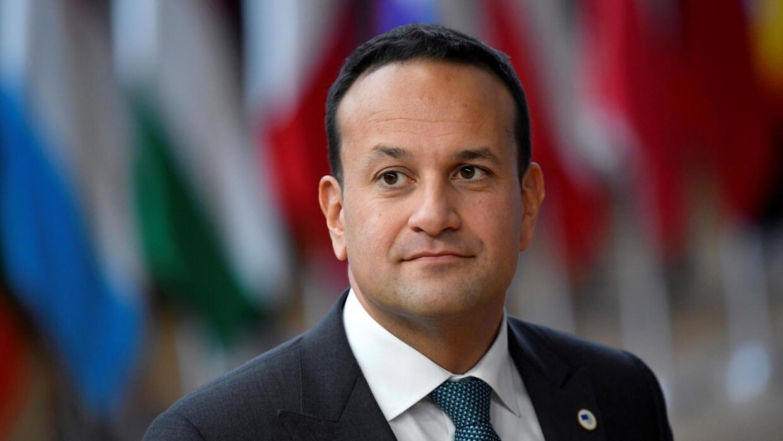 Irlande: les députés de retour à l'Assemblée, mais sans majorité
