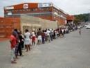 Coronavirus: l'Afrique face à la pandémie mardi 31 mars