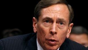 O ex-diretor da CIA, David Petraeus, vai ser ouvido pelo Congresso americano nesta sexta-feira sobre atentado na Líbia.