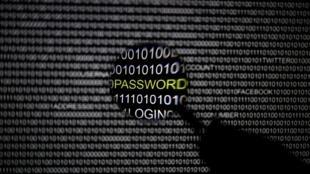 24 января в Лилле открылся Международный форуме по кибербезопасности.