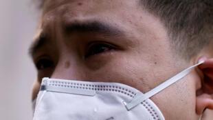 2020-04-04T055845Z_140560347_RC2HXF9B5THZ_RTRMADP_3_HEALTH-CORONAVIRUS-CHINA