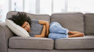 Chaque année, les autorités sanitaires surveillent les épidémies saisonnières de grippe et de gastro-entérite