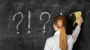 Quelle éducation sexuelle doit délivrer l'école aux élèves?
