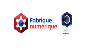 La Fabrique Numérique Défense Connect du Ministère des Armées a été inaugurée le jeudi 10 janvier 2019.