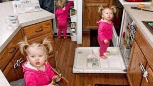 Os principais sintomas do TDAH são a impulsividade, a falta de concentração e a hiperatividade.