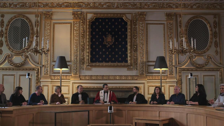 «À vous de juger», une expérience choc pour 23000 Français chaque année