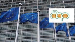 L'accord de Cotonou signé en 2000 entre l'Union européenne (UE) et les pays d'Afrique-Caraïbe-Pacifique (ACP) expire à la fin de ce mois de février 2020.
