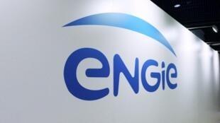 Grâce à un montage financier, le géant français de l'énergie a rapatrié d'Australie 1 milliard de dollars de profits en 2012.