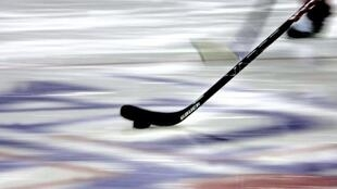 В Канаде разбился автобус с юниорской хоккейной командой, погибли 14 человек