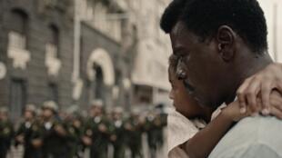 """""""Marighella"""", de Wagner Moura, é destaque brasileiro na Berlinale."""