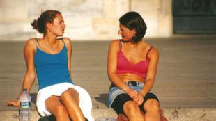 Gravidade e frequência da mentira pode aumentar caso ela se torne um hábito.
