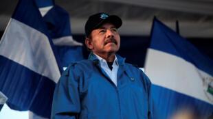 La reanudación de las conversaciones se produjo días después de que representantes empresariales se acercaran al presidente Daniel Ortega para buscar un entendimiento.