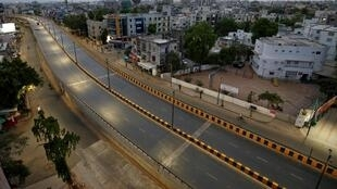 Ahmedabad Inde India
