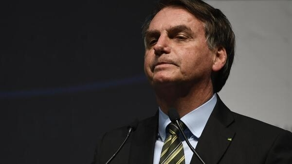 Medidas tomadas por Jair Bolsonaro na área da cultura são criticadas por historiadoras na França.