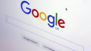 Le géant américain de l'internet Google va payer 130 millions de livres (172 millions d'euros) d'arriérés d'impôts au Royaume-Uni.