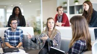Paridade entre homens e mulheres nas empresas é questão incontornável nos anos 2010.