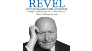 Ce volume réunit tous les ouvrages que Jean-François Revel a consacrés à la philosophie occidentale. Préface de Philippe Raynaud.