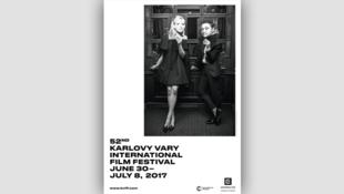 فستیوال فیلم کارلووی واری، یکی از دوست داشتنی ترین فستیوال های اروپائی