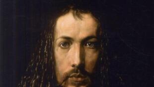 "Bìa sách ""Jésus, cet homme inconnu"" của tác  giả Christine Pedotti"