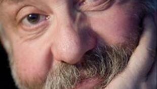"""Майк Ли: его фильм """"Еще один год"""" стал самым популярным в каннском конкурсе первой недели."""
