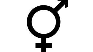 Camille, persona intersexual, demandó a los médicos que le operaron para definir su sexo.