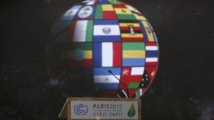 L'Afrique est le continent qui émet le moins de CO2, mais c'est celui qui est le plus vulnérable au changement climatique.