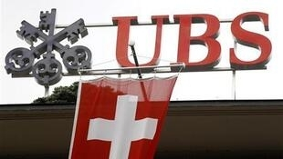 UBS is accused of abetting tax fraud in France