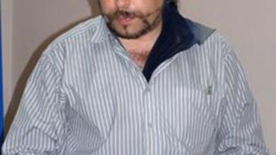 Андрей Юров глава Международной наблюдательной миссии