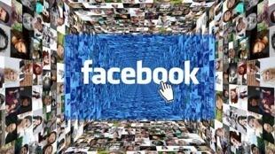 Facebook tenta enquadrar o comportamento dos usuários às regras de combate ao extremismo e a comportamentos abusivos.