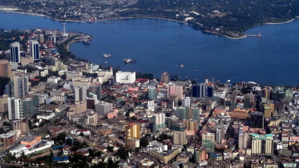 La tension monte entre le Kenya et la Tanzanie sur fond de coronavirus