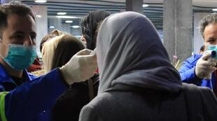 ارائه گواهی سلامت پزشکی مسافران ایرانی (کارت سلامت) برای ورود به ترکیه اجباری میشود