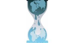 Эмблема Wikileaks