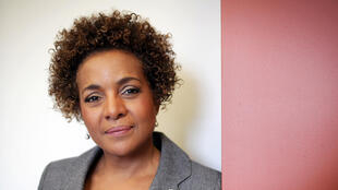 Canadian Michaëlle Jean becomes head of the International Organization of 'la Francophonie'