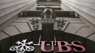 UBS detecta fraude que pode gerar perda de 2 bilhões de dólares