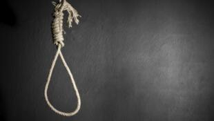 Mais de 50 países mantêm a pena de morte em sua legislação.