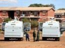 Coronavirus: l'Afrique face à la pandémie vendredi 3 avril