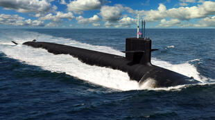Artist_rendering_of_a_Columbia-class_ballistic_missile_submarine,_2019_(190306-N-N0101-125)