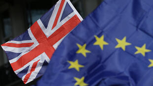A União Europeia e o Reino Unido começaram mais uma rodada de negociações para o Brexit esta semana.