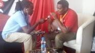 Maudhui katika sanaa ya filamu nchini Kenya