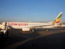 Coronavirus: Ethiopian Airlines maintient ses vols avec la Chine