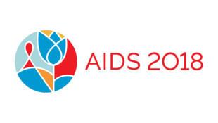 کنفرانس سالانه جهانی ایدز در آمستردام
