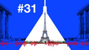 Spotlight on France episode 31